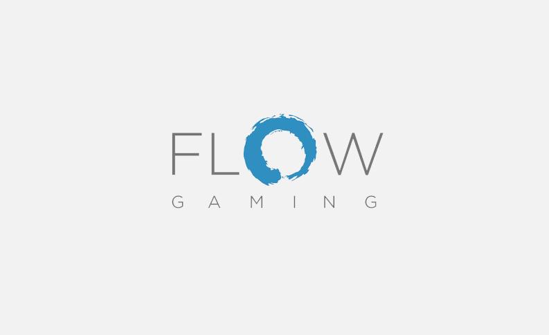 Cara Daftar Game Slot Online Flow Gaming Terbaru Dan Terbaik